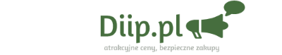 https://diip.pl/wp-content/uploads/2020/05/Diip_logo.png